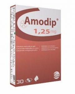 amodip